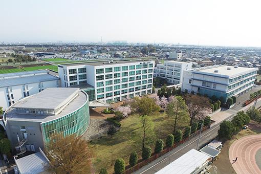 高崎 健康 福祉 大学 シー ラーニング 在学生の皆様 高崎健康福祉大学