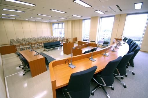 http://manabi.benesse.ne.jp/daigaku/school/3203/__icsFiles/afieldfile/2013/02/25/e_3.jpg